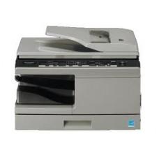 SHARP multifunkciós fekete-fehér másológép AL-2041