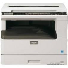 SHARP multifunkciós fekete-fehér másológép AR5618G