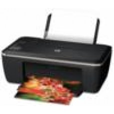 HP tintasugaras nyomtató DJ iA2515