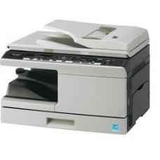 SHARP multifunkciós fekete-fehér másológép MXB201D