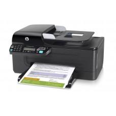 HP tintasugaras nyomtató HP Office Jet 4500
