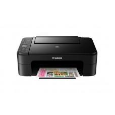 Canon tintasugaras nyomtató TS3150