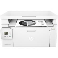 HP nyomtató Laser Jet  Pro M130A